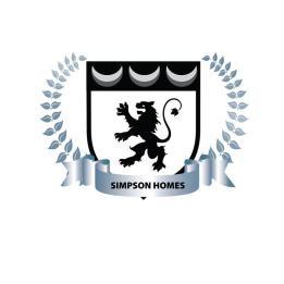 simpson_homes_logov201 (1)